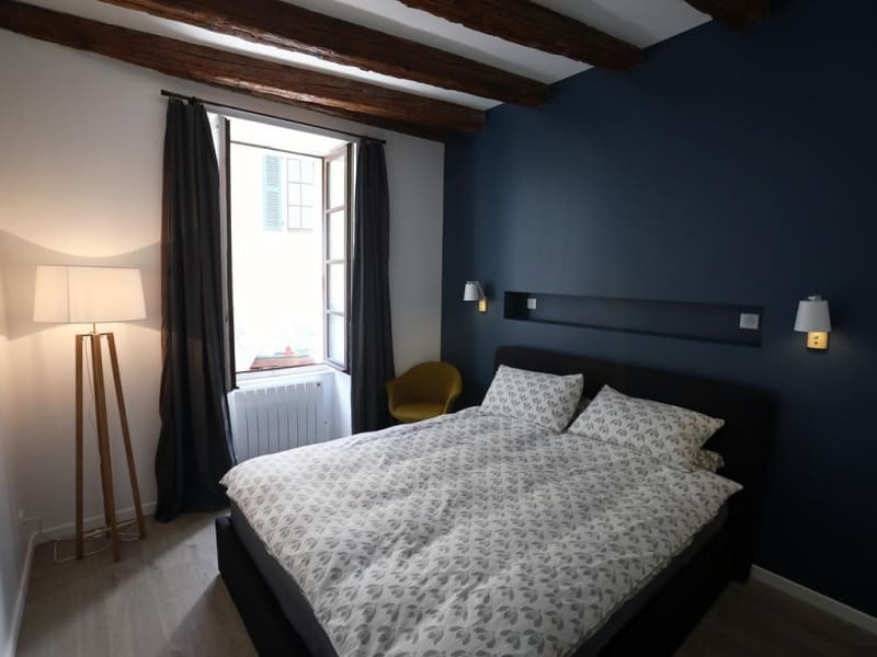 Location appartement Annecy 850€ CC - Photo 4