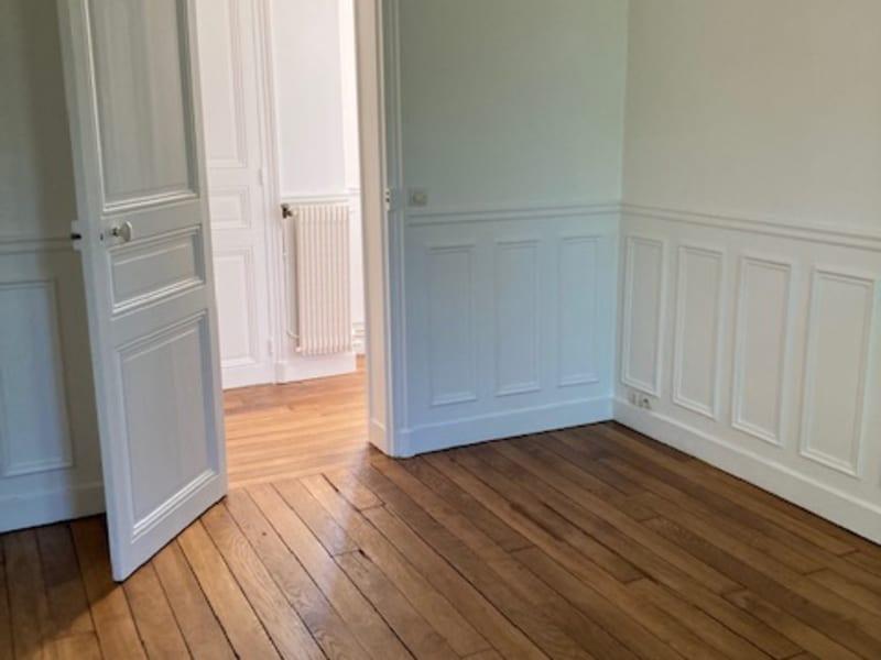 Rental apartment Paris 12ème 1780€ CC - Picture 3