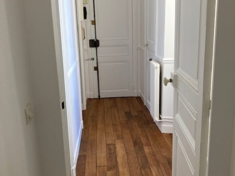 Rental apartment Paris 12ème 1780€ CC - Picture 6