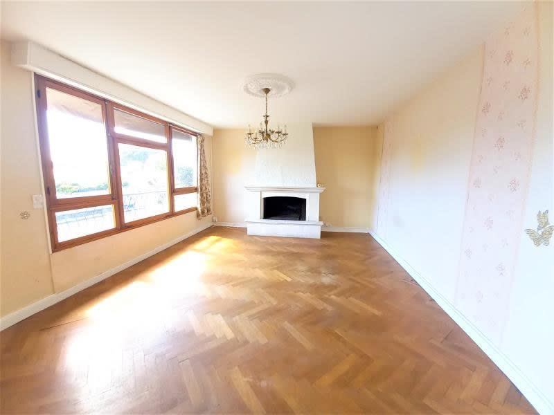 Sale house / villa Vendays montalivet 258000€ - Picture 2
