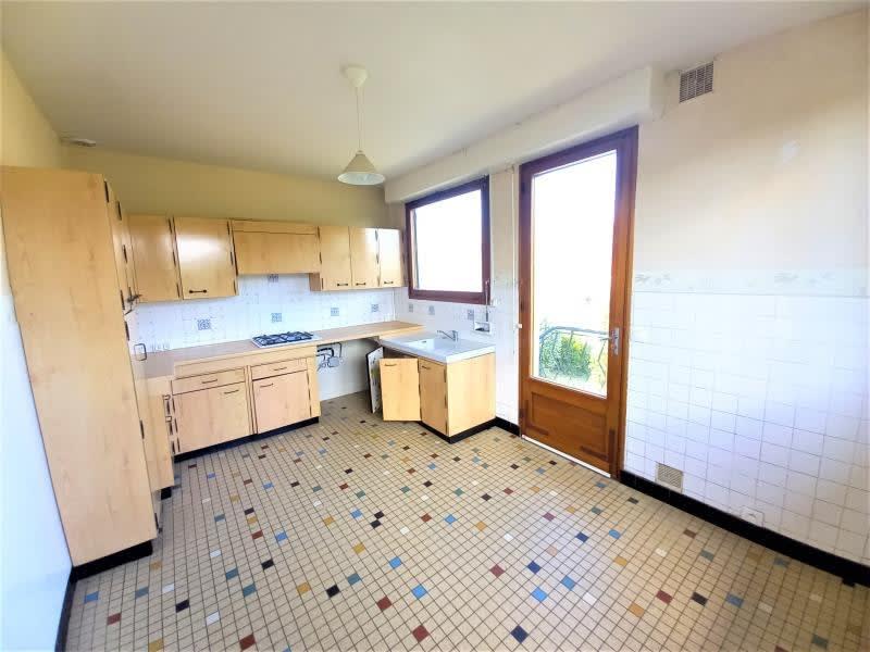 Sale house / villa Vendays montalivet 258000€ - Picture 3