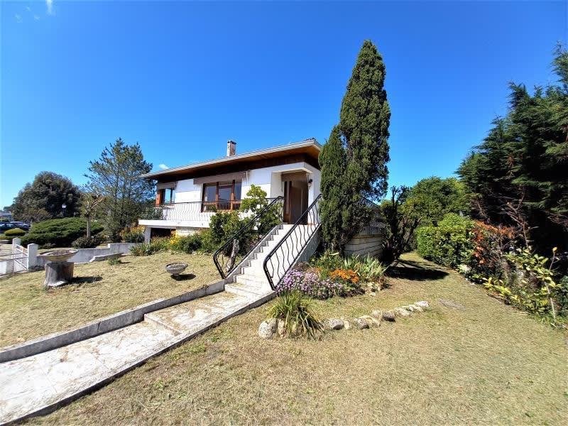 Sale house / villa Vendays montalivet 258000€ - Picture 5