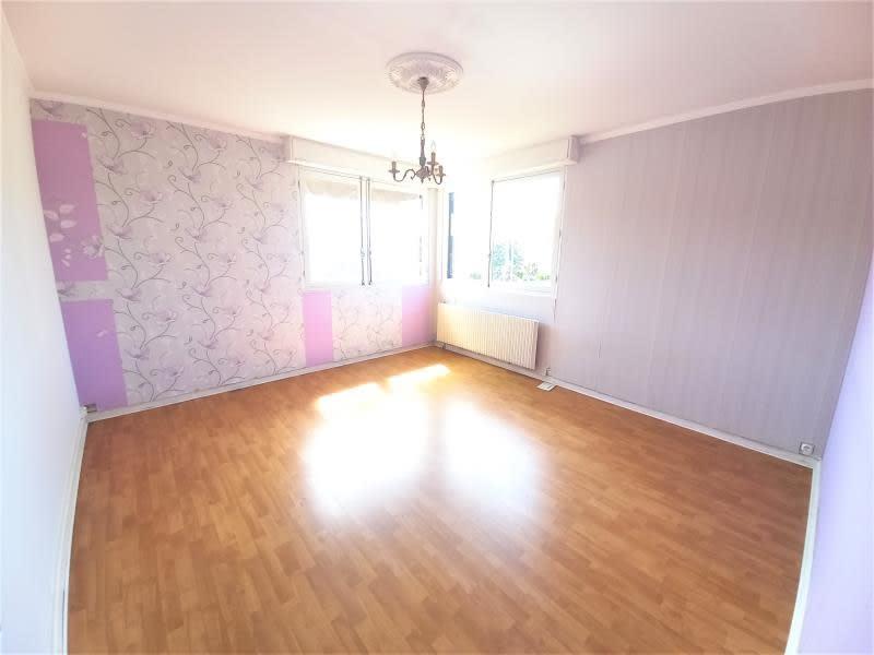 Sale house / villa Vendays montalivet 258000€ - Picture 6