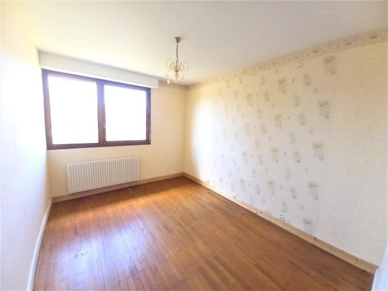 Sale house / villa Vendays montalivet 258000€ - Picture 7