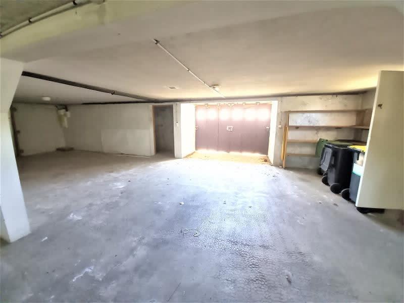 Sale house / villa Vendays montalivet 258000€ - Picture 9