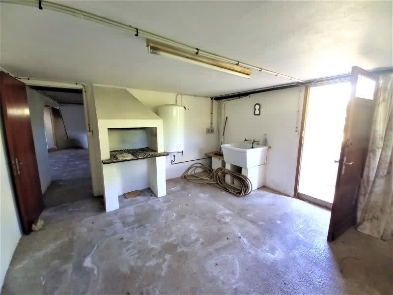 Sale house / villa Vendays montalivet 258000€ - Picture 10