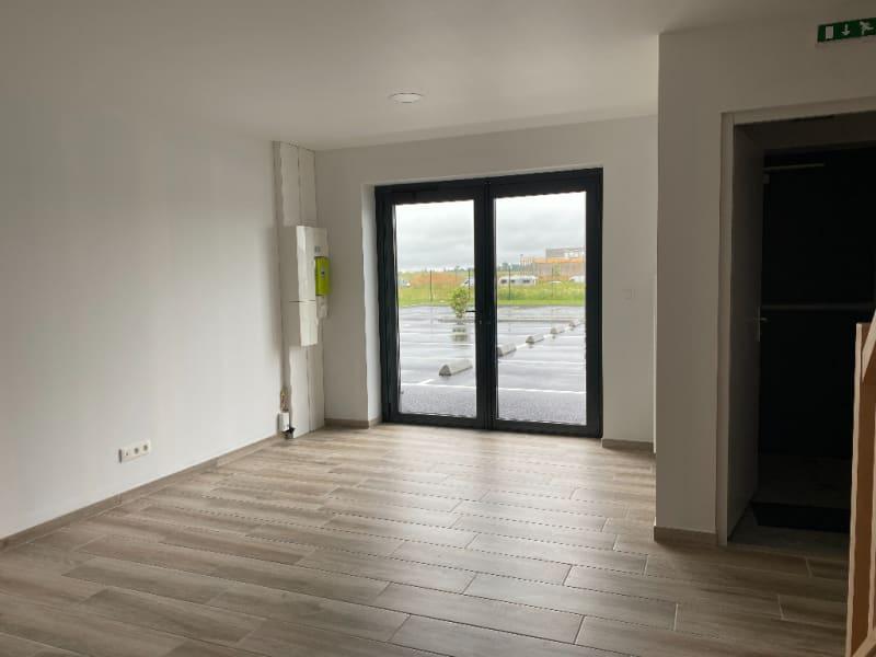 Location bureau Louviers 1550€ HC - Photo 4