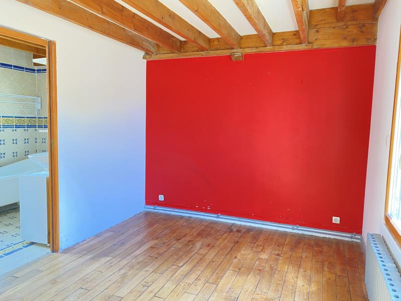 Vente appartement Versailles 350000€ - Photo 5