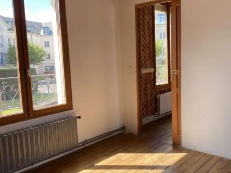 Vente appartement Versailles 350000€ - Photo 6