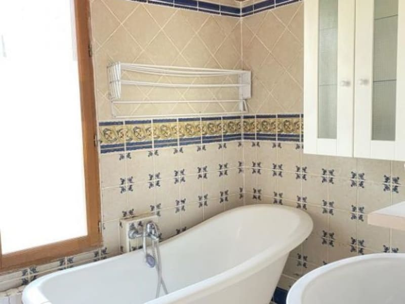 Vente appartement Versailles 350000€ - Photo 7