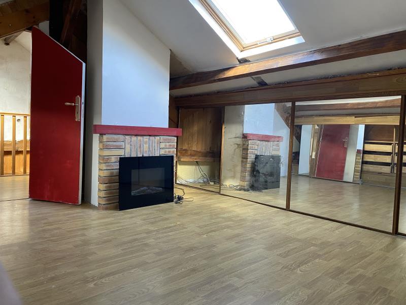 Vente appartement Versailles 350000€ - Photo 8