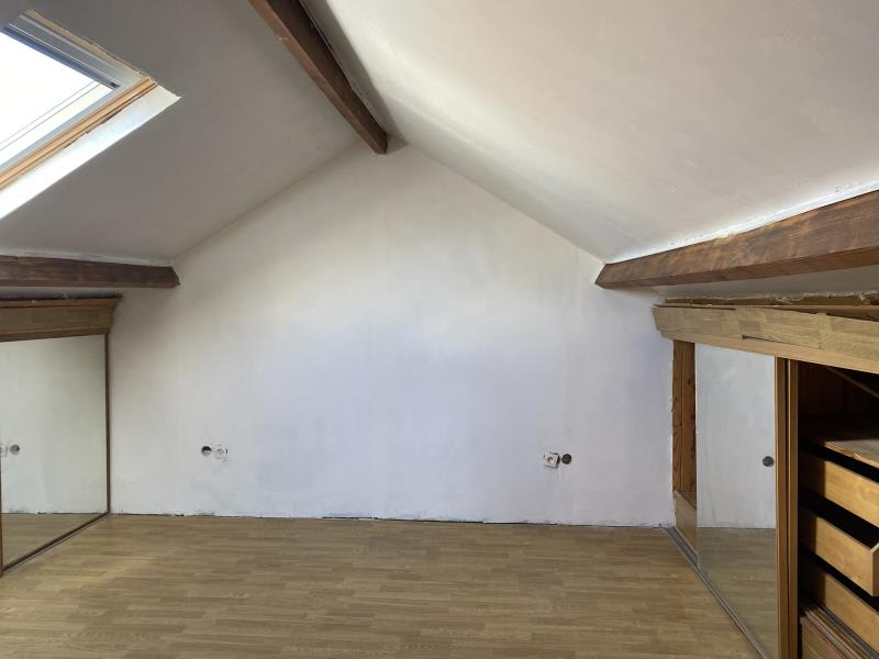 Vente appartement Versailles 350000€ - Photo 9