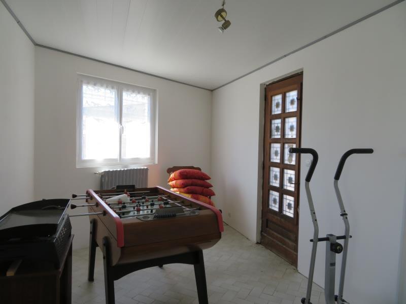 Vente maison / villa Evreux 194000€ - Photo 2