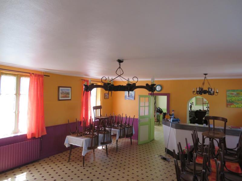 Vente maison / villa Evreux 194000€ - Photo 5