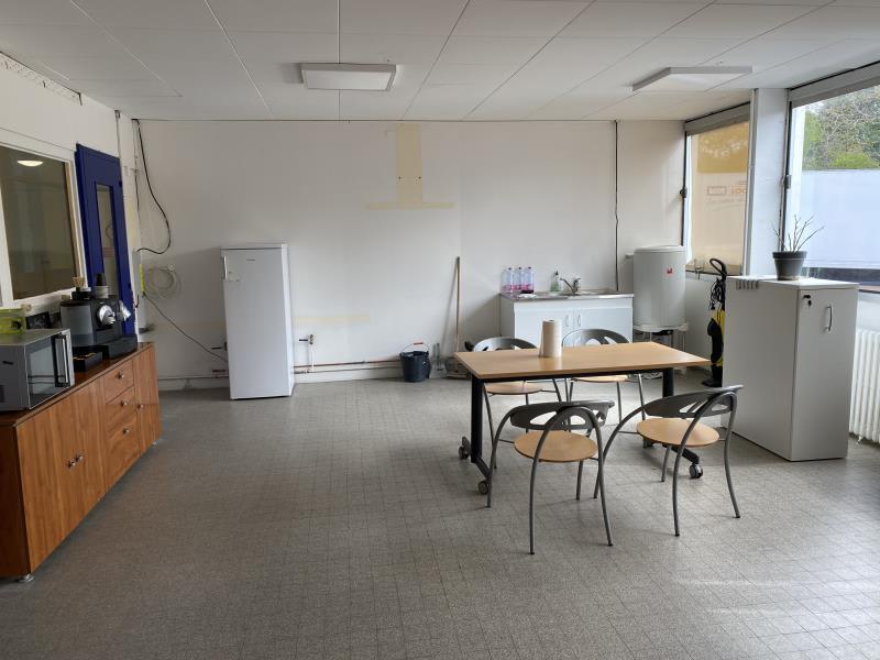 Location bureau Pacy sur eure 1000€ HC - Photo 2