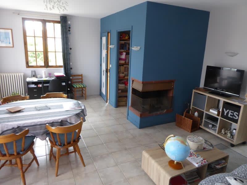 Sale house / villa Montauban 345000€ - Picture 3