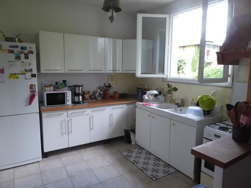 Sale house / villa Montauban 345000€ - Picture 5