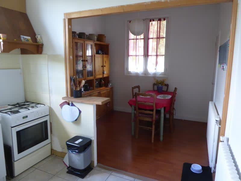 Sale house / villa Montauban 345000€ - Picture 6