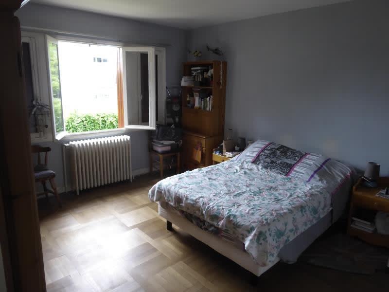 Sale house / villa Montauban 345000€ - Picture 7