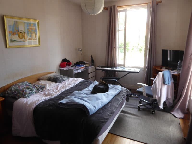 Sale house / villa Montauban 345000€ - Picture 8