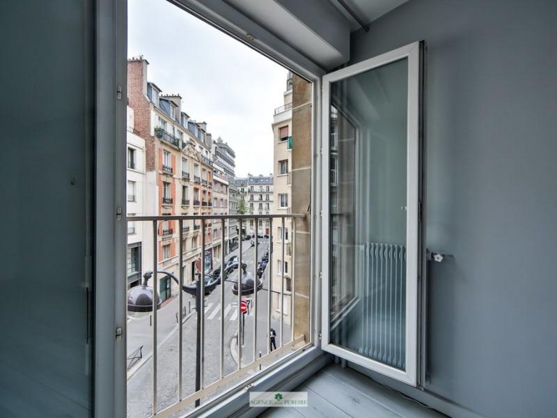 Sale apartment Paris 17ème 725000€ - Picture 4