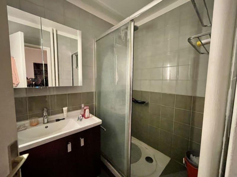 Vente appartement Paris 17ème 730000€ - Photo 7