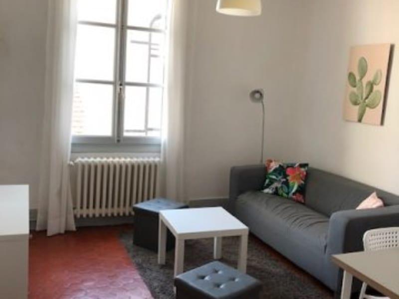 Montpellier - 2 pièce(s) - 34 m2