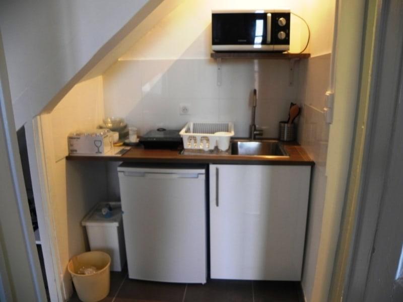 Rental apartment Montpellier 670€ CC - Picture 4