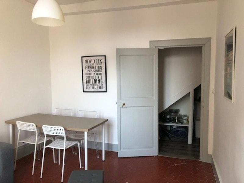 Rental apartment Montpellier 670€ CC - Picture 5