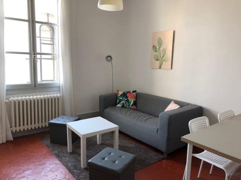 Rental apartment Montpellier 670€ CC - Picture 7