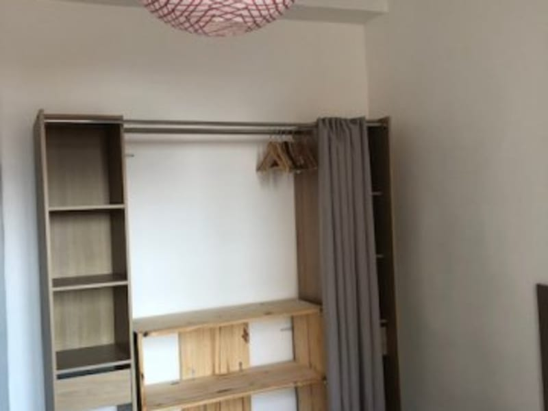 Rental apartment Montpellier 670€ CC - Picture 9