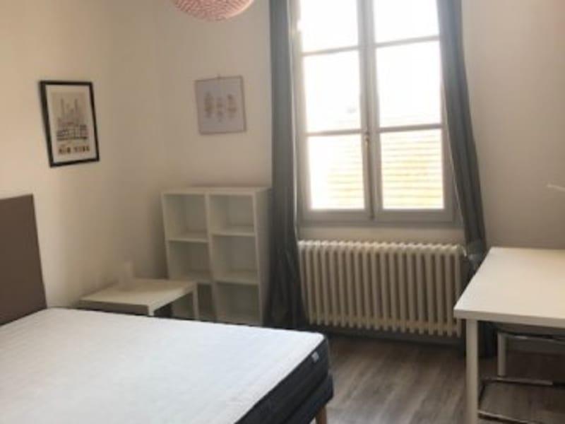 Rental apartment Montpellier 670€ CC - Picture 10