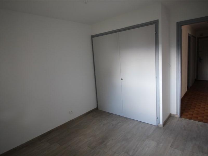Location appartement Sallanches 598€ CC - Photo 3