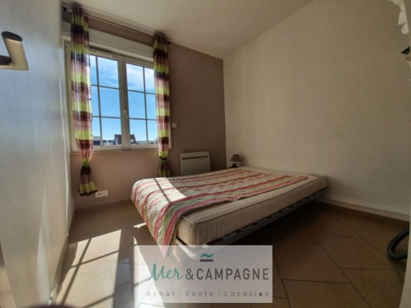 Sale apartment Fort mahon plage 101000€ - Picture 2