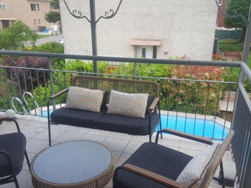 Vente maison / villa Jury 393500€ - Photo 2