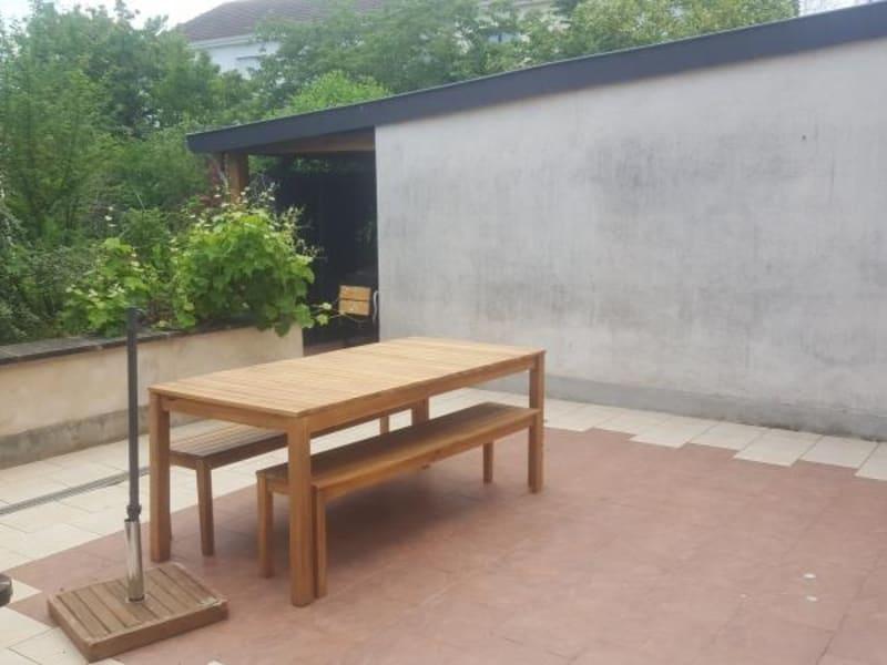 Vente maison / villa Jury 393500€ - Photo 3