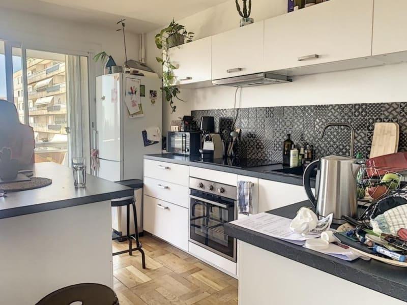 Vendita appartamento Villeurbanne 475000€ - Fotografia 2
