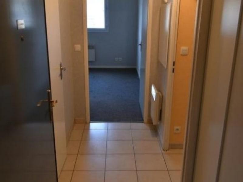 Vente appartement Bellignat 60000€ - Photo 5