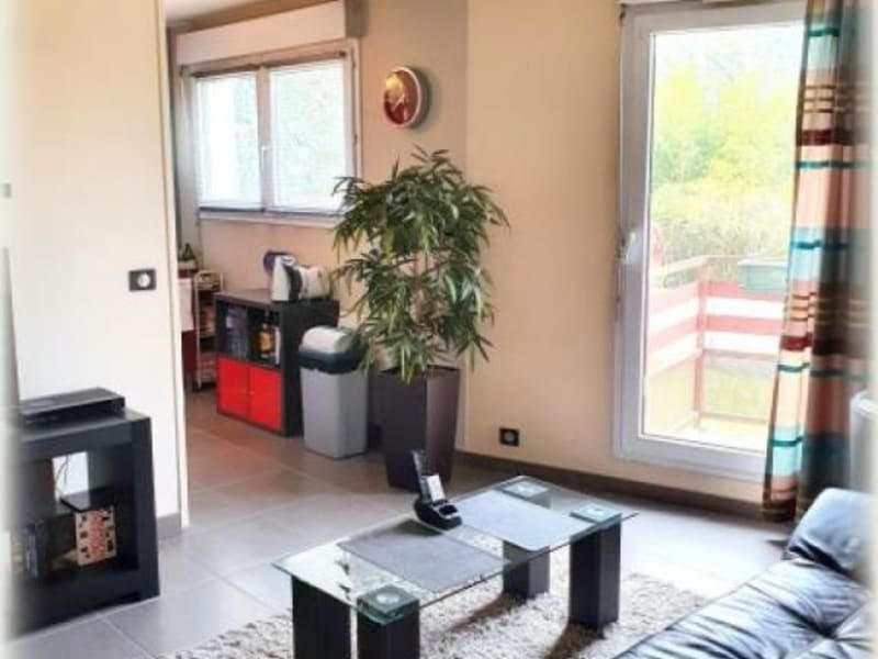 Sale apartment Livry gargan 173000€ - Picture 4