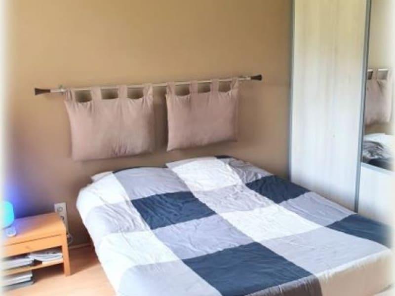 Sale apartment Livry gargan 173000€ - Picture 8