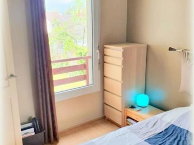 Sale apartment Livry gargan 173000€ - Picture 9