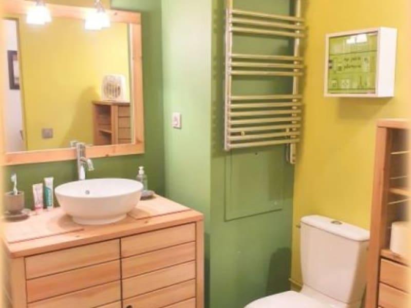 Sale apartment Livry gargan 173000€ - Picture 12