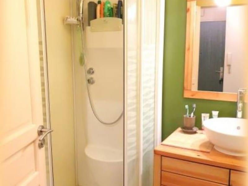 Sale apartment Livry gargan 173000€ - Picture 13