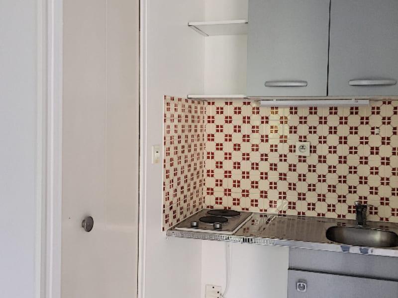 Vermietung wohnung Avignon 380€ CC - Fotografie 3