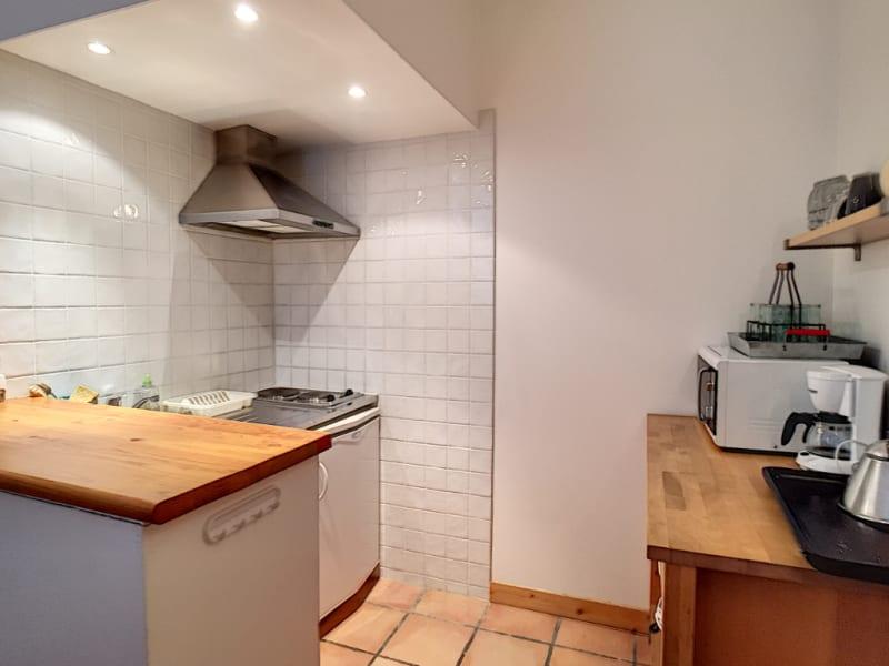 Rental apartment Avignon 600€ CC - Picture 2