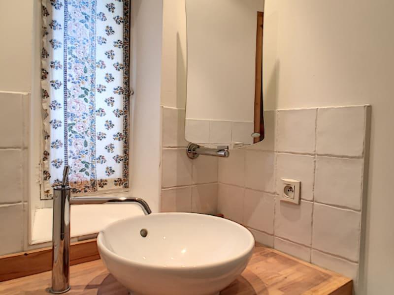 Rental apartment Avignon 600€ CC - Picture 5