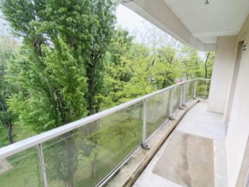 Location appartement Asnieres sur seine 1800€ CC - Photo 2