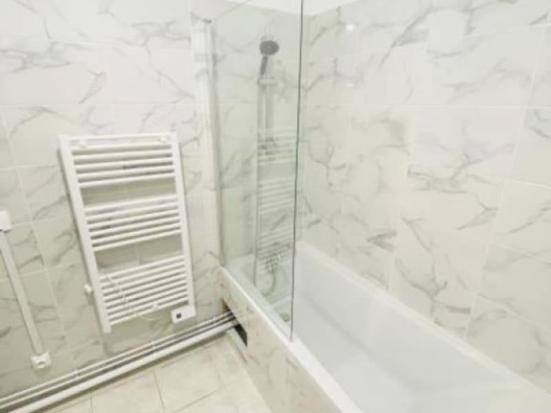 Location appartement Asnieres sur seine 1800€ CC - Photo 10