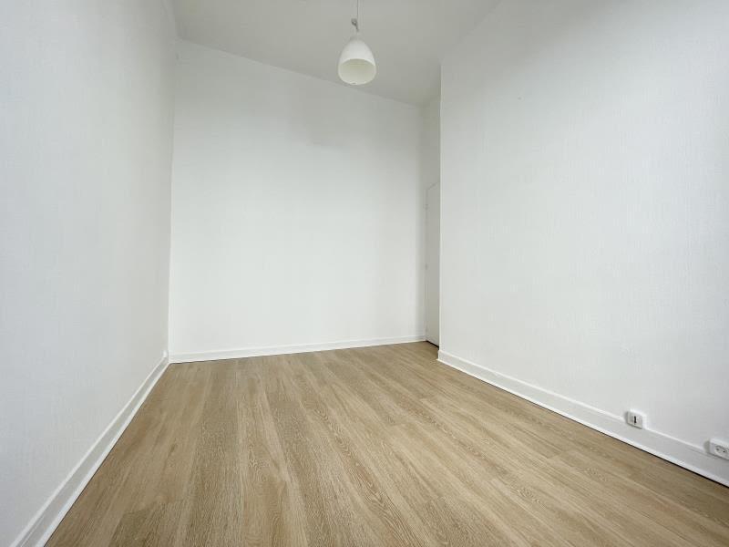 Location appartement Nanterre 1250€ CC - Photo 3