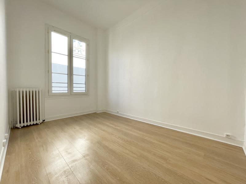 Location appartement Nanterre 1250€ CC - Photo 4